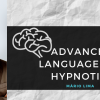 ADVANCED LANGUAGE FOR HYPNOTISTS