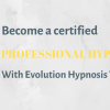 PROFESSIONAL CERTIFICATION IN HYPNOSIS